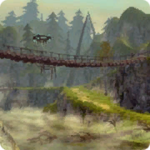 Valley of Mist Thumb.png