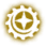 Gear Master Icon.png
