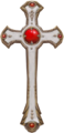 Wand 014 View 1.png