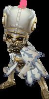 Spark Skeleton.png