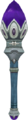 Wand 035 View 1.png