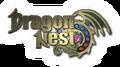 Dragonnestlogo.png