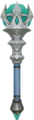 Wand 020 View 1.png