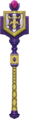 Wand 033 View 1.png