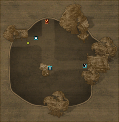 Old Maury's Farm.png