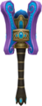 Wand 007 View 1.png