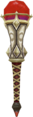 Wand 037 View 1.png
