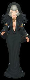 Sorceress Master Cynthia.png