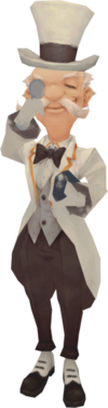Magician Frederick.png