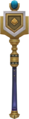 Wand 031 View 1.png