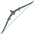 Longbow 031 View 1.png
