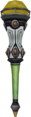 Wand 039 View 1.png