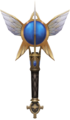 Wand 010 View 1.png