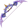 Longbow 009 View 1.png