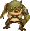 Green Orc.png