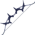 Longbow 003 View 1.png