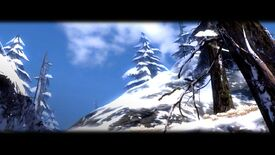 Icewind Valley Loading Screen.jpg