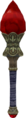 Wand 034 View 1.png