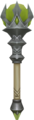 Wand 019 View 1.png