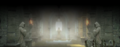 Dungeon Entrance 01.png