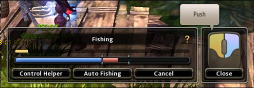 Manual Fishing.png