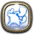 Negative Ghost.png