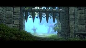 Temple Chapel Loading Screen.jpg