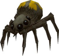 Spotted Spider.png