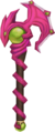 Wand 006 View 1.png