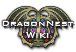 Dragon Nest Wiki