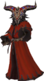 Dragon Cultist.png