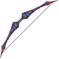 Longbow 039 View 1.png