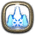 Frost Chaos.png