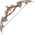 Longbow 007 View 1.png