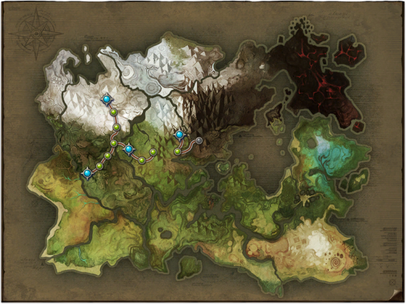 Marked World Map.png