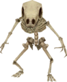 Skeleton Goblin.png