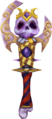 Wand 024 View 1.png