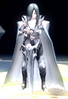 Knight velskud.png