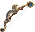 Ancient Totem Longbow View 1.png