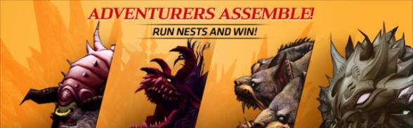 Nesting Instinct banner.png