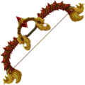 Longbow 048 View 1.png