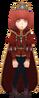 King Casius III.png