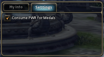 PvP PWR Settings.png