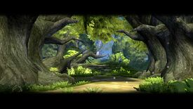 Shadow Forest Depths Loading Screen.jpg