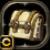 Adventurer's Bag.png