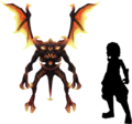 Red Gargoyle Scale.png