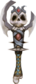 Wand 022 View 1.png