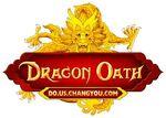 Logo dragon oath.jpg