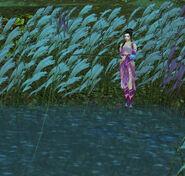 Fishing2 2