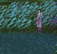Fishing2 2.jpg